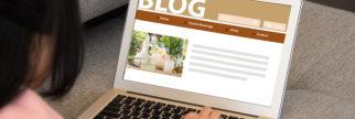 More WordPress Tips and Tricks