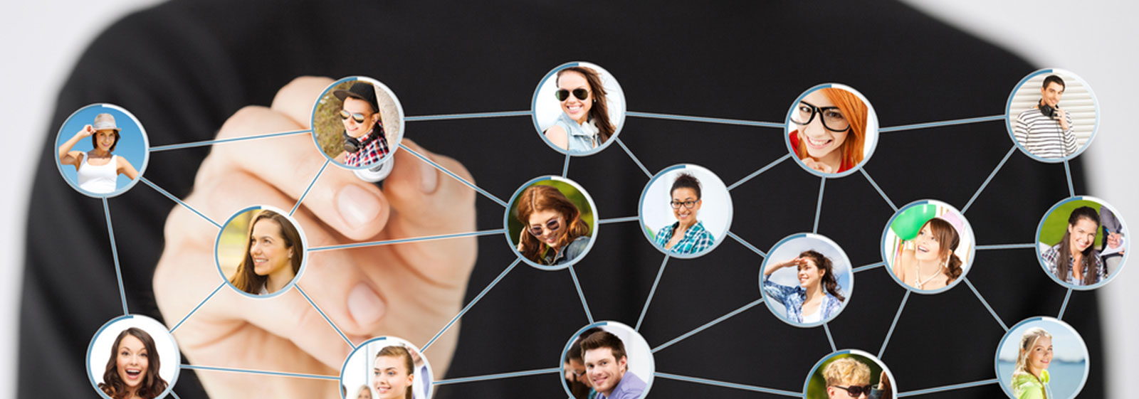 9 Cross-Promotional Marketing Ideas
