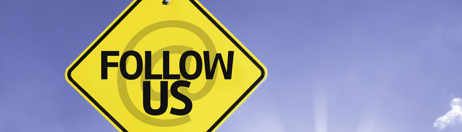 """Twitter: How to Use """"Friend or Follow"""" to Your Advantage"""