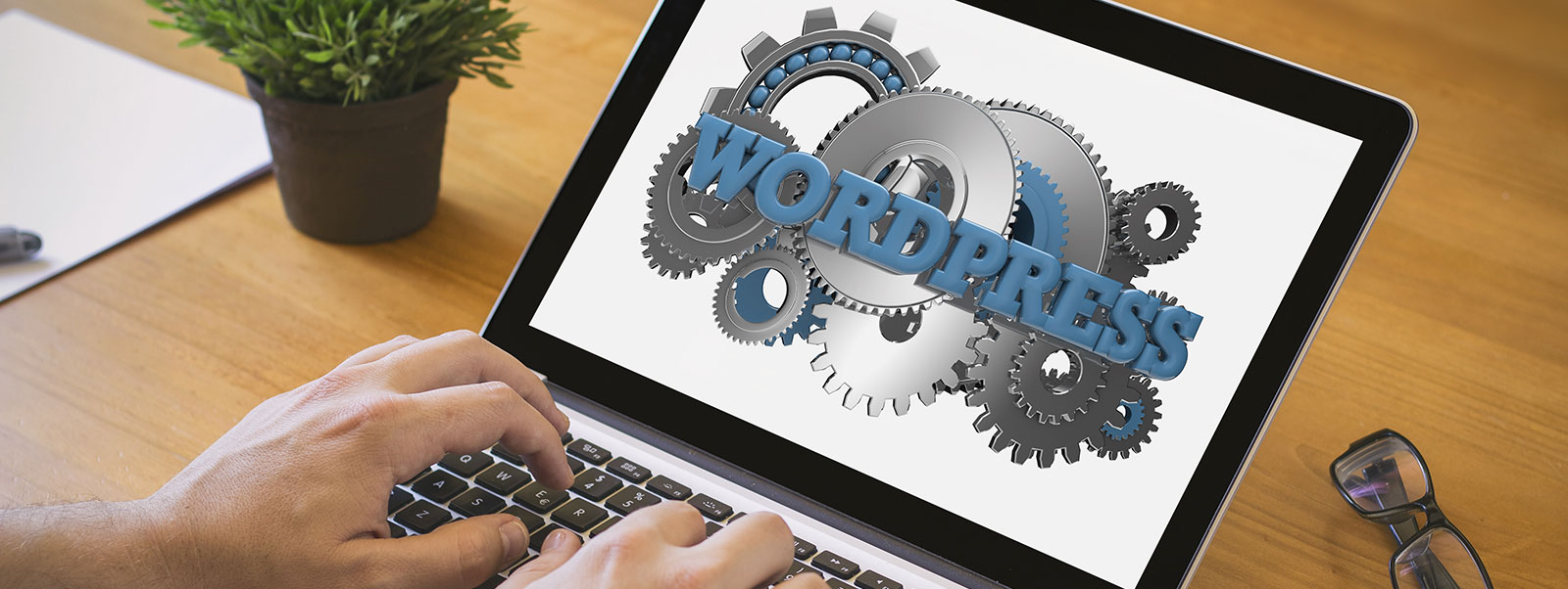 7 Awesome WordPress Plugins