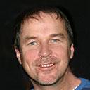 Bruce Provan