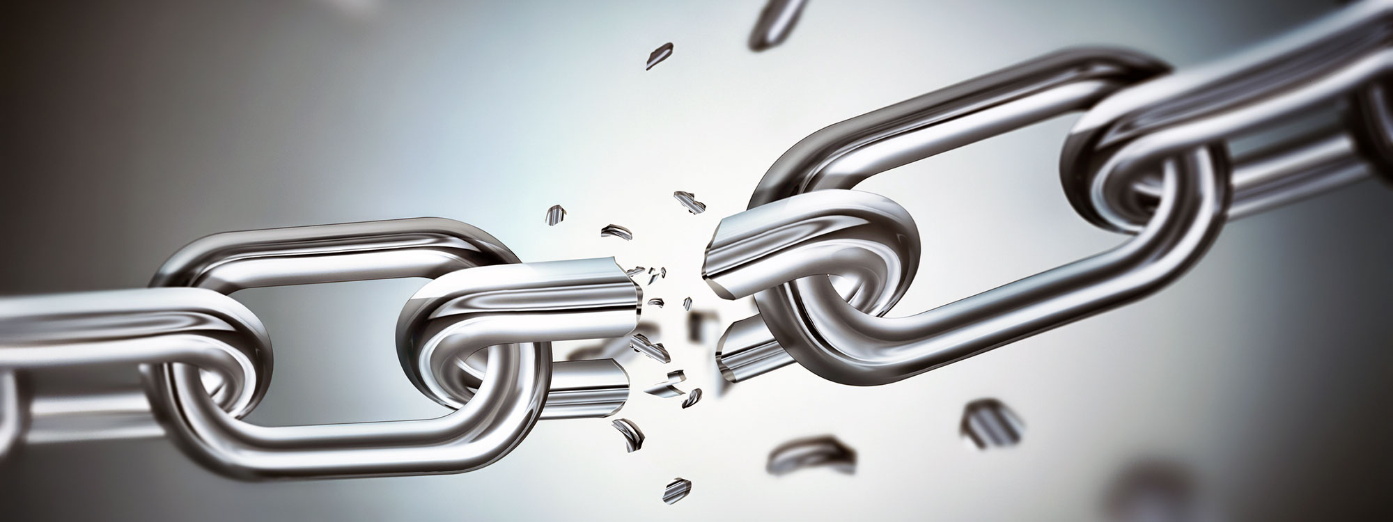How and why to fix broken links in your WordPress site