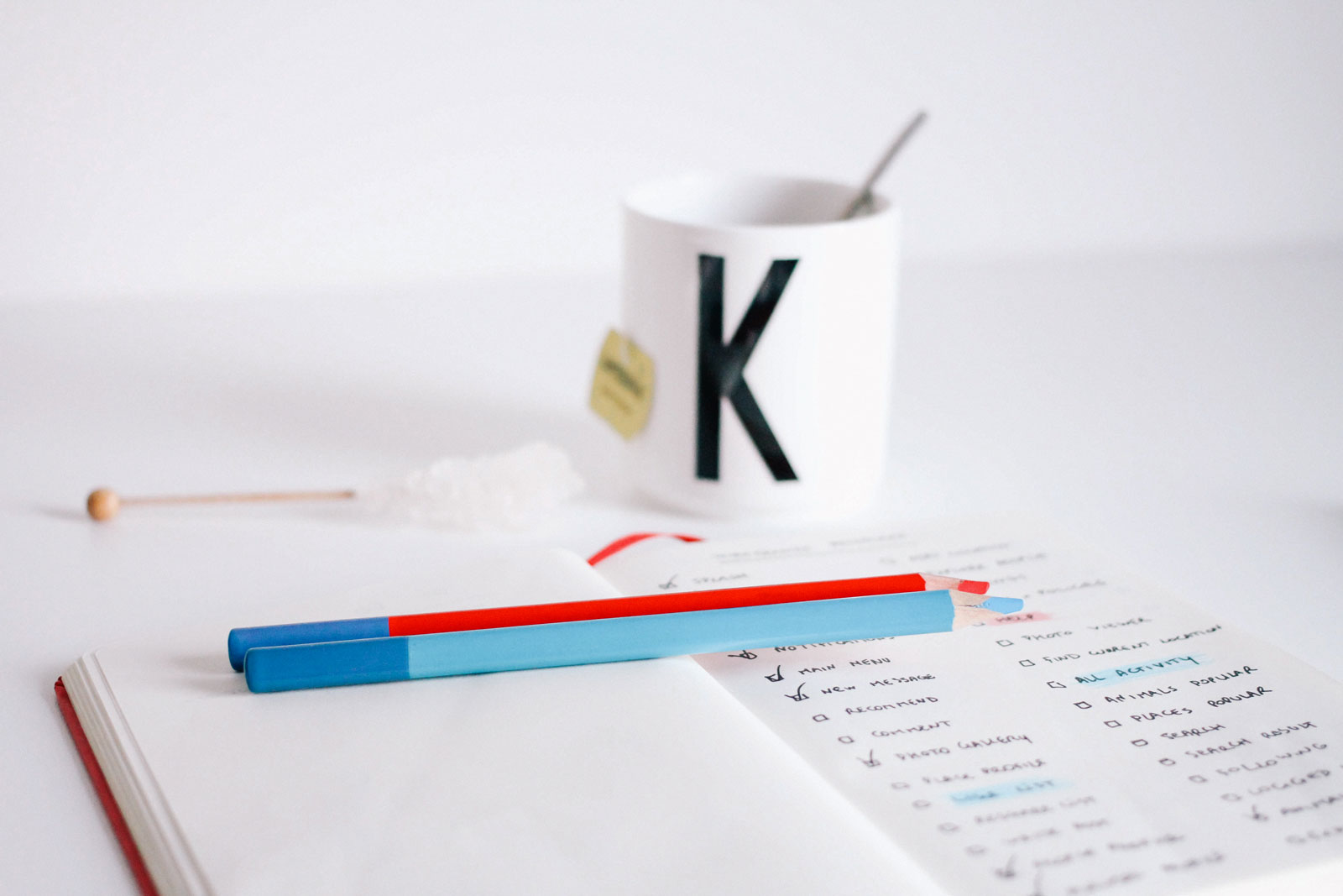 How to Keep Up with Writing for Your Blog
