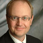 Greg Mansfield, Education Department Manager, Insurance Brokers Association of B.C., Vancouver