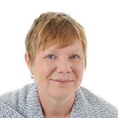 Judith Beale
