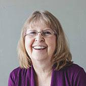 Judy Lyon, Trauma & Addiction Recovery Therapist, Langley, BC