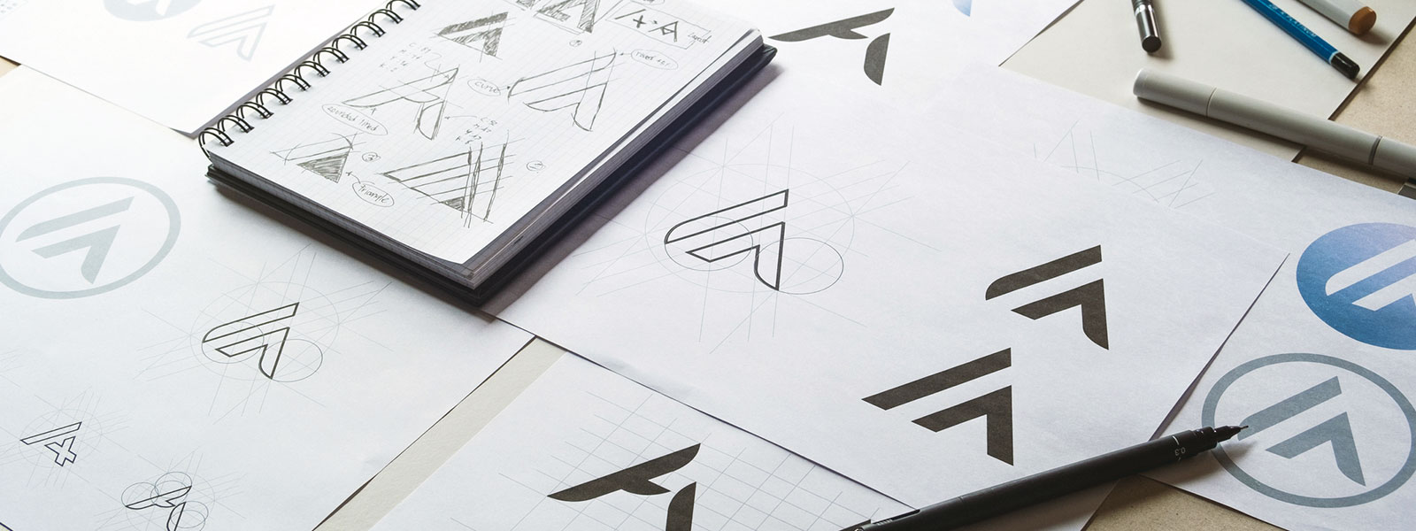 What makes a logo great?