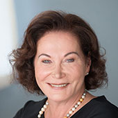 Lynn E. Superstein-Raber, Psychologist and Psychoanalyst, Vancouver, BC