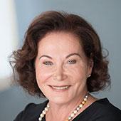 Lynn Superstein