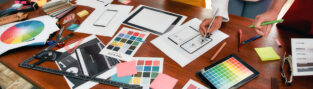 How do you know if it's time for a website re-design?