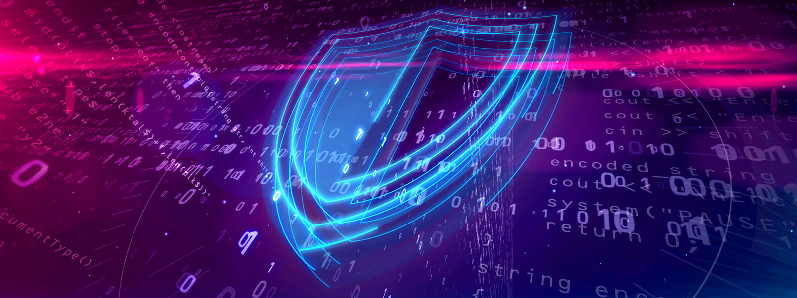 WPS Hide Login for Added WordPress Security